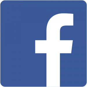 facebook verpaalen soft fruit